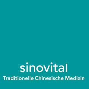 (c) Sinovital.ch